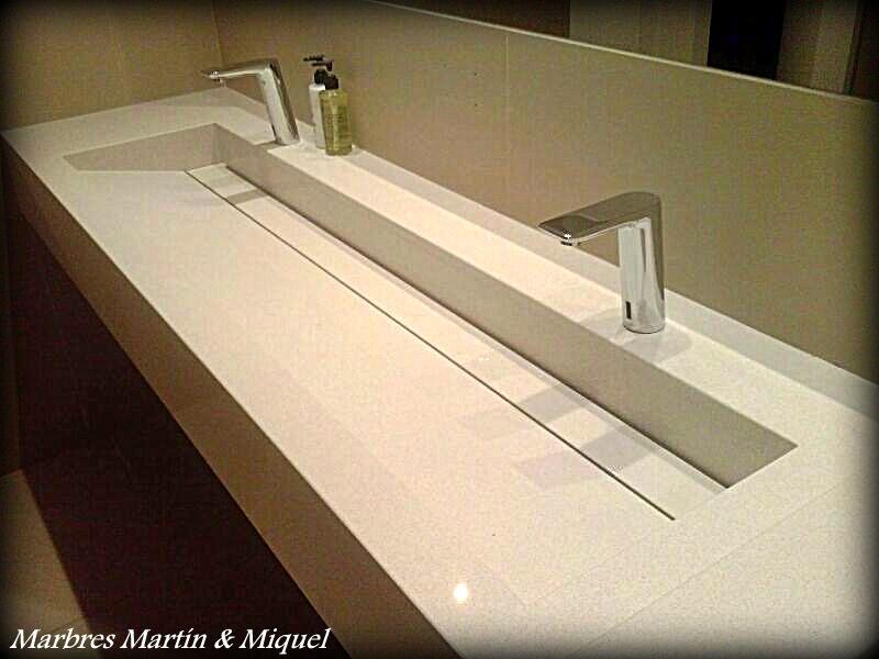 marbres mart n miquel lavabos de m rmol
