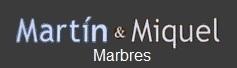 Marbres Martín & Miquel